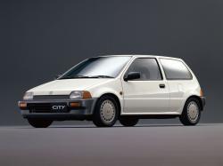 Honda City wheels and tires specs icon