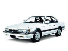 英菲尼迪 M F31 Coupe