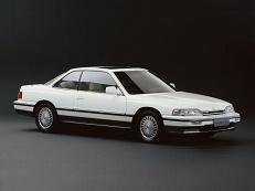 Icona per specifiche di ruote e pneumatici per Acura Legend