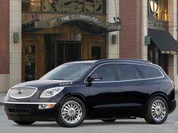 Buick Enclave I SUV
