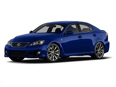 icono de especificaciones de Lexus IS  ruedas y neumáticos