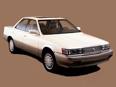 icono de especificaciones de Lexus ES  ruedas y neumáticos