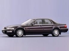 roues et icone de spécifications de pneus pour Acura Vigor