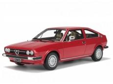 Icona per specifiche di ruote e pneumatici per Alfa Romeo Sprint