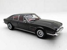 Aston Martin Lagonda Räder- und Reifenspezifikationensymbol