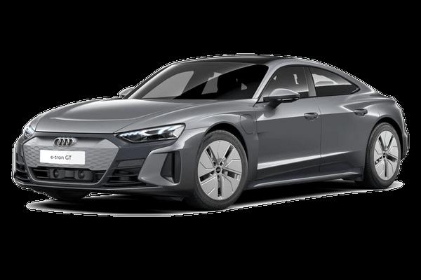 ícone de especificações de roda e pneus de Audi e-tron GT