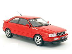roues et icone de spécifications de pneus pour Audi S2