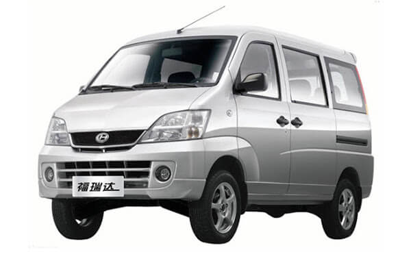 Changhe Freedom wheels and tires specs icon