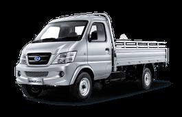 Changhe K21 Truck