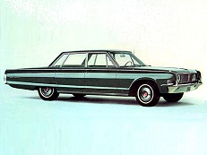 Chrysler Newport wheels and tires specs icon
