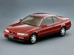 Honda Legend KA7/KA8 Coupe
