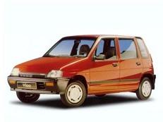 Daewoo Fino CL11 Hatchback