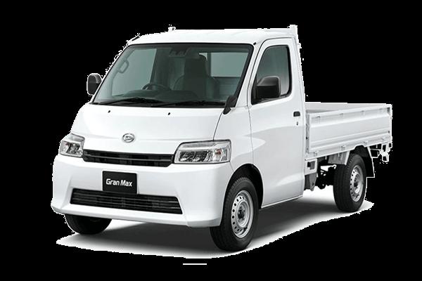 大发汽车 Gran Max I Facelift Truck
