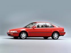 Honda Integra II Coupe