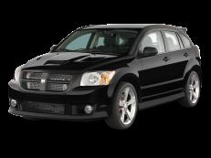 Dodge Caliber SRT PM Hatchback