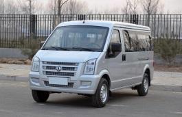 東風 小康C36 MPV
