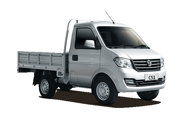 Dongfeng C51 Truck