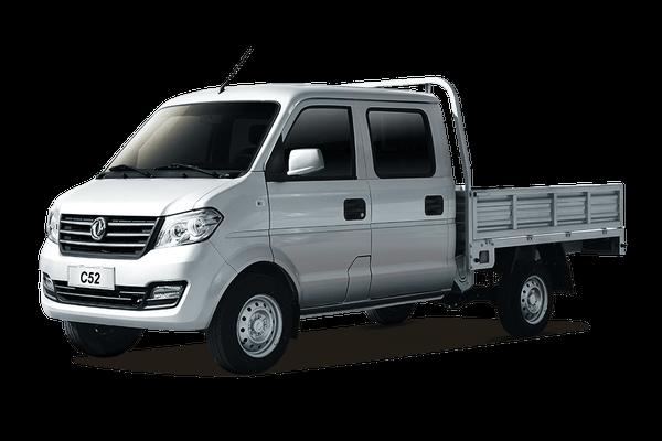 東風 小康C52 Truck