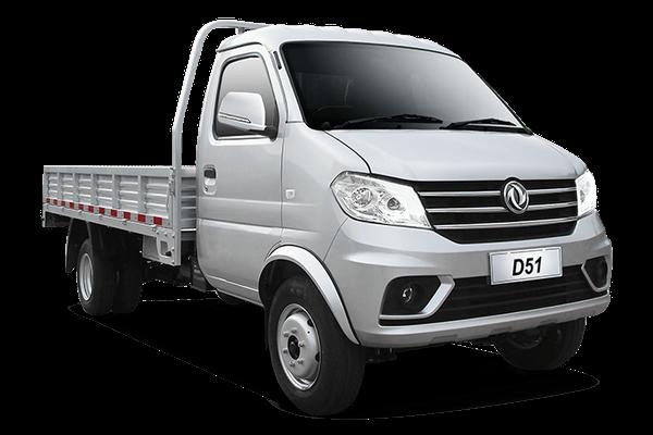 Dongfeng D51 Truck