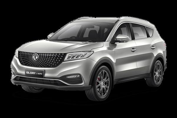 Dongfeng Glory i-Auto SUV