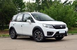 Dongfeng Joyear XV SUV