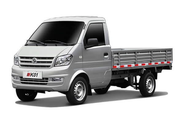 Dongfeng K01 Truck