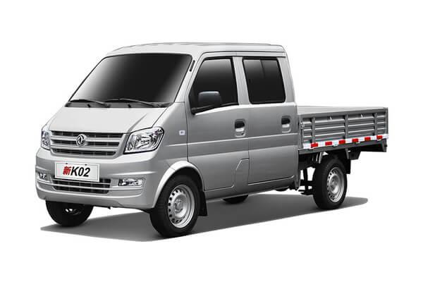 東風 小康K02 Truck