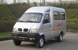 Dongfeng K06 MCV