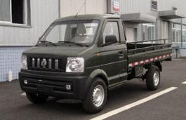 東風 小康V21 Truck