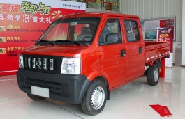 Dongfeng V22 Truck