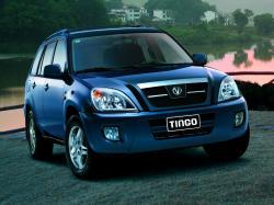 Vortex Tingo wheels and tires specs icon