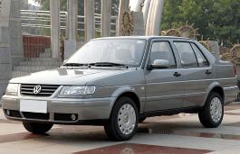 FAW Volkswagen Jetta иконка