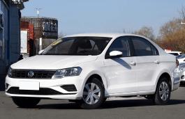 Icona per specifiche di ruote e pneumatici per FAW Volkswagen Jetta