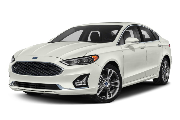 Ford Fusion wheels and tires specs icon