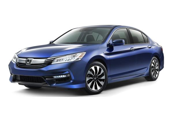 GAC Honda Accord wheels and tires specs icon