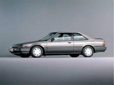 Honda Accord CA Coupe