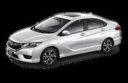 Honda Greiz wheels and tires specs icon