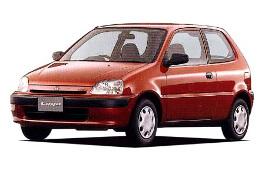 Honda Logo Facelift Hatchback