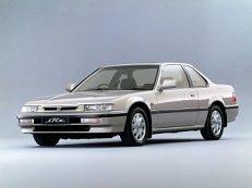 本田 Prelude INX Coupe