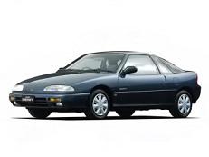 五十铃汽车 吉迷尼 III Coupe