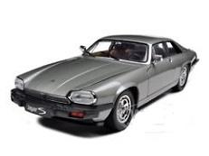 美洲虎 XJS Series 1 Coupe