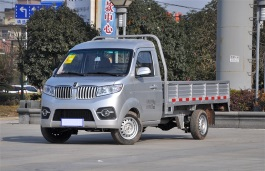 Jinbei T30 wheels and tires specs icon