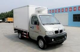 Jinbei Small Taurus Box