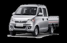 Karry Youjin Truck