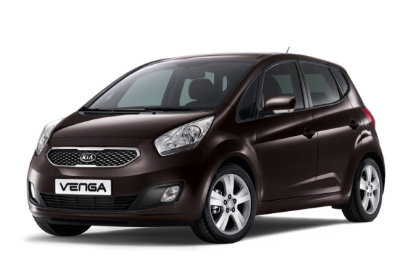 icono de especificaciones de Kia Venga  ruedas y neumáticos
