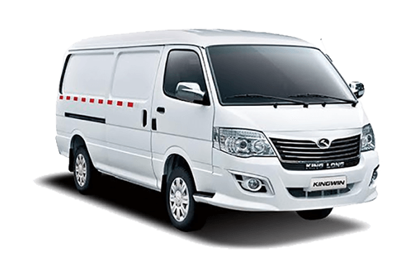 Kinglong Kingwin wheels and tires specs icon
