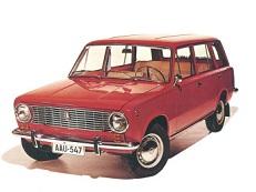 icono de especificaciones de LADA 1500  ruedas y neumáticos