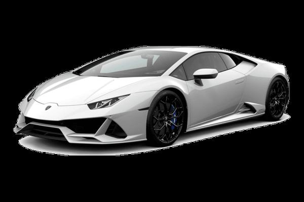 Lamborghini Huracan wheels and tires specs icon