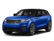 Land Rover Range Rover Velar wheels and tires specs icon