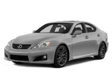 icono de especificaciones de Lexus IS F  ruedas y neumáticos